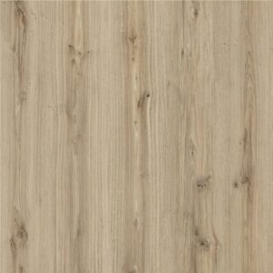 laminat KRONOSTAR Eventum 8mm 1845 (1.380-0.244-8) 145lei 32klass