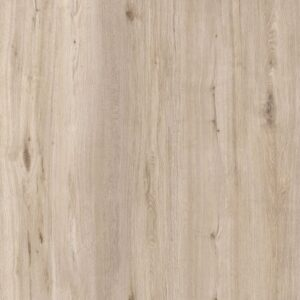 laminat KRONOSTAR Eventum 8mm 1847 (1.380-0.244-8) 145lei 32klass